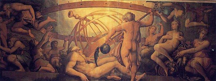 western astrology, stan dynak, astro insights