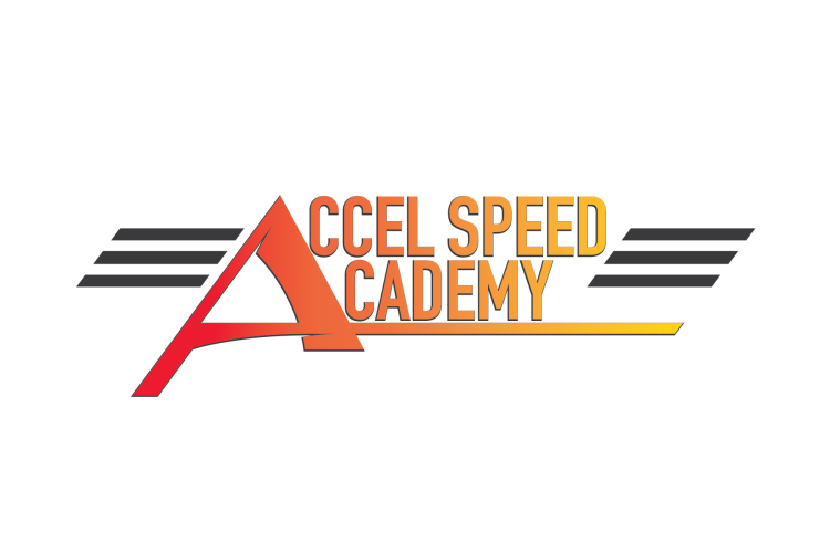 Oakville Burlington Speed Mechanics Sprinting Technique Training Athlete Academy Program Coach Accelerate