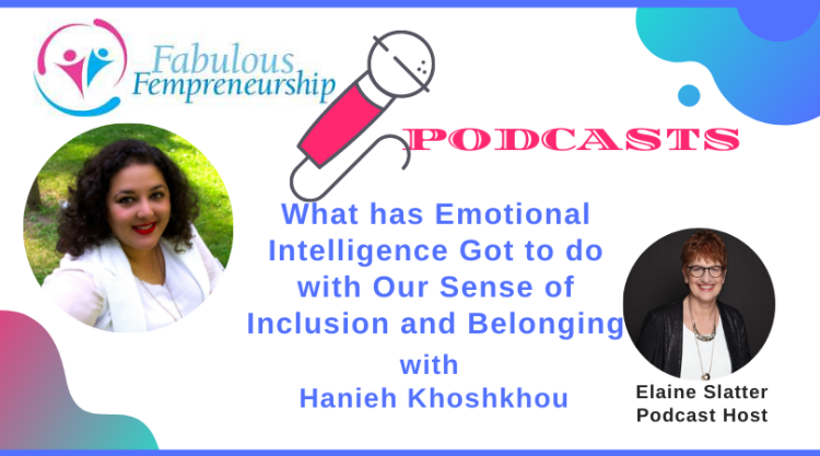emotional intelligence, emotional intelligence in the workplace, diversity, equity, inclusion