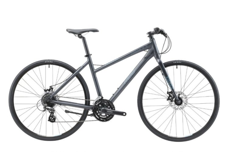 reid,urbanx1,bicycle