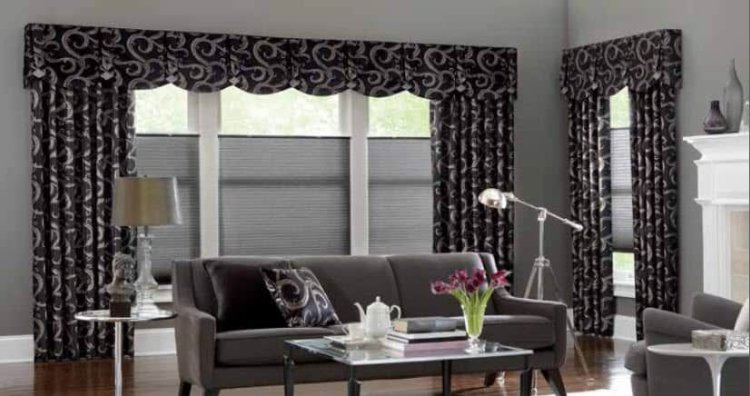 Fasada Windows and Blinds and Doors, Window Treatments, Oakville