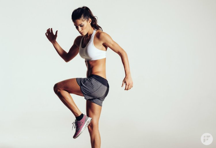 fitness360, cardio, fitness, health