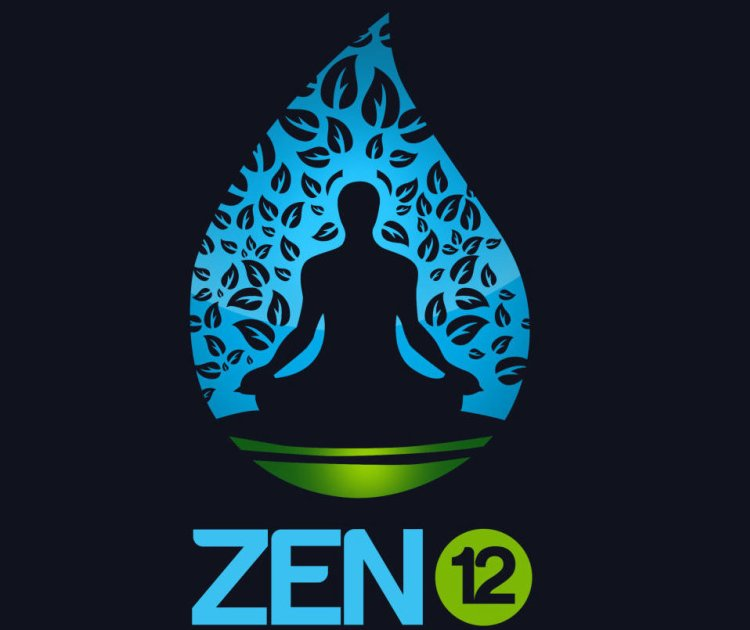 Zen12 Free Trial Audio