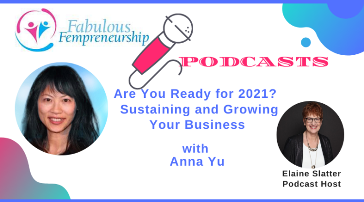 business podcast, SMART business planning, SMART goals