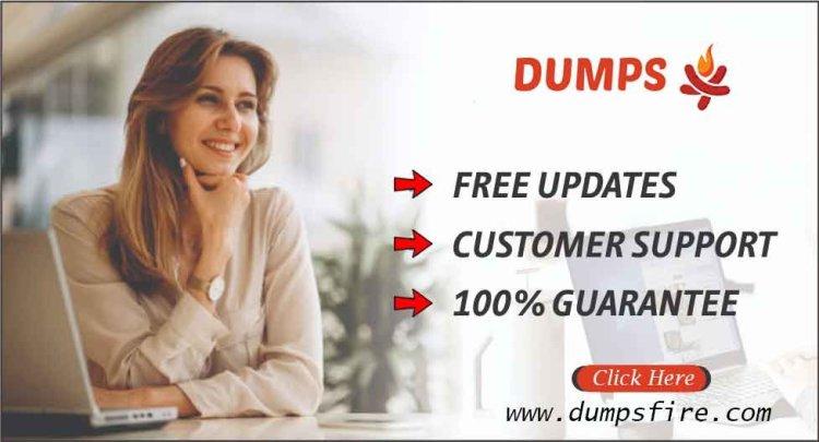 NetApp NS0-302 Trustworthy Dumps - Valid NS0-302 Dumps File