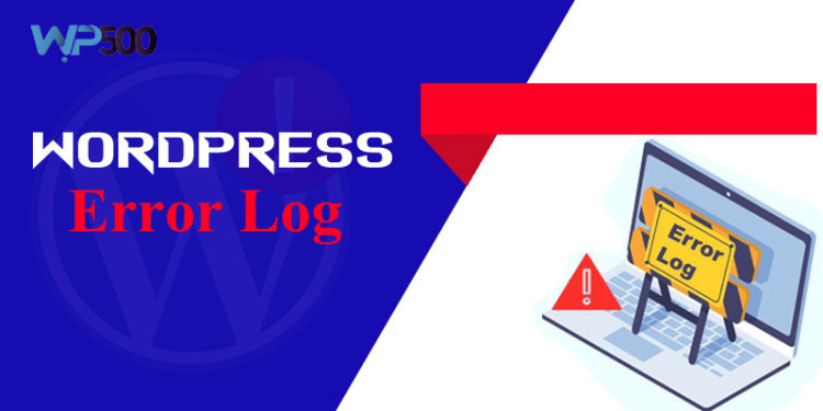 Know About the Common Login Wp Admin Problems and Their Solutions