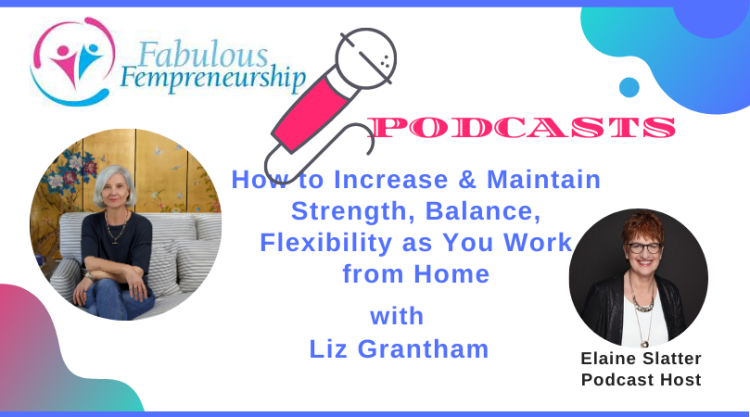 exercise, movement, flexibility, working from home, strength, balance, The Optimal Me