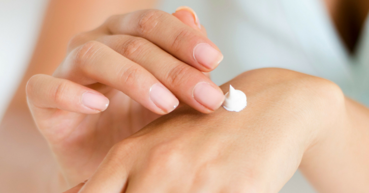 Skincare, Natural skincare, beauty, natural beauty, organic skincare