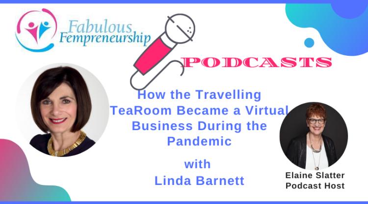 business pivot, business pivot case study
