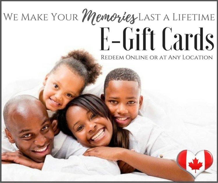 #shoponline #egiftcards #giftcards