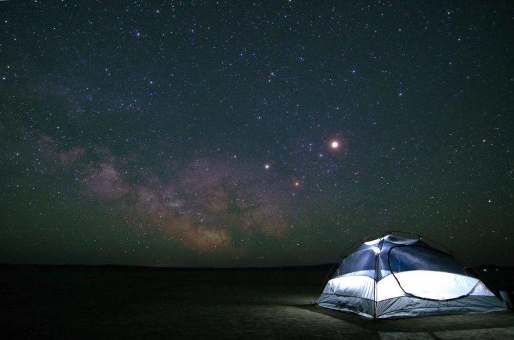 CONTENT MARKETING: Let's Explore Your Content Universe