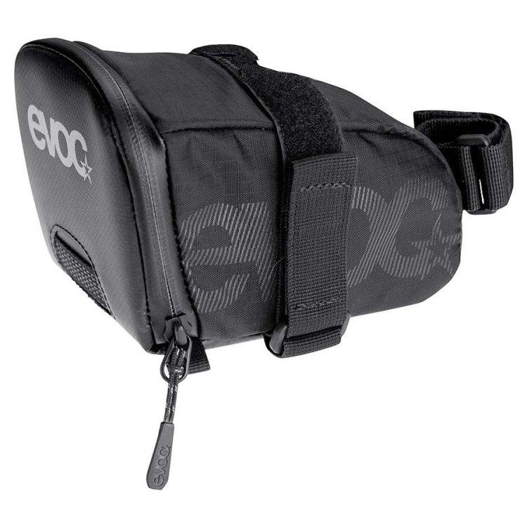 evoc,bags,cycling