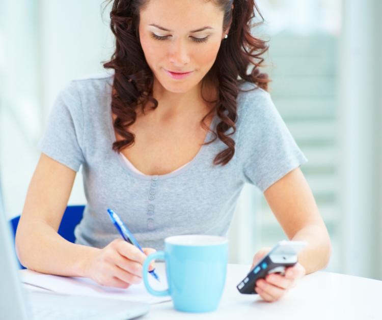 #hardwork #multitask #workathome #business