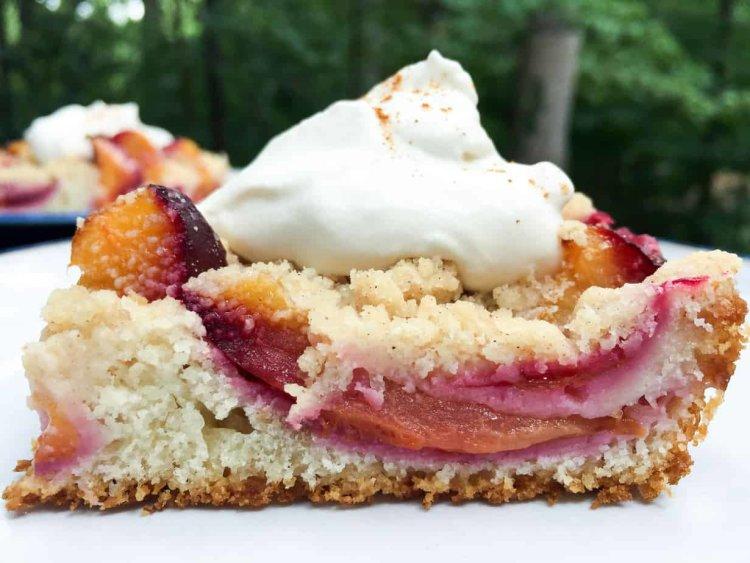 10 Must-Try German Desserts & Sweet Treats