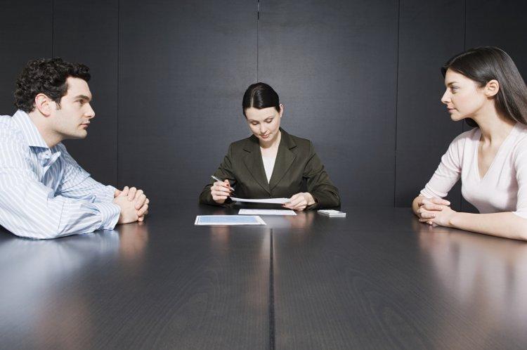 mediator, mediation, arbitration
