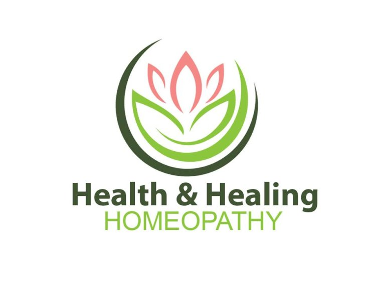 Health & Healing Homeopathy, Burlington, On.