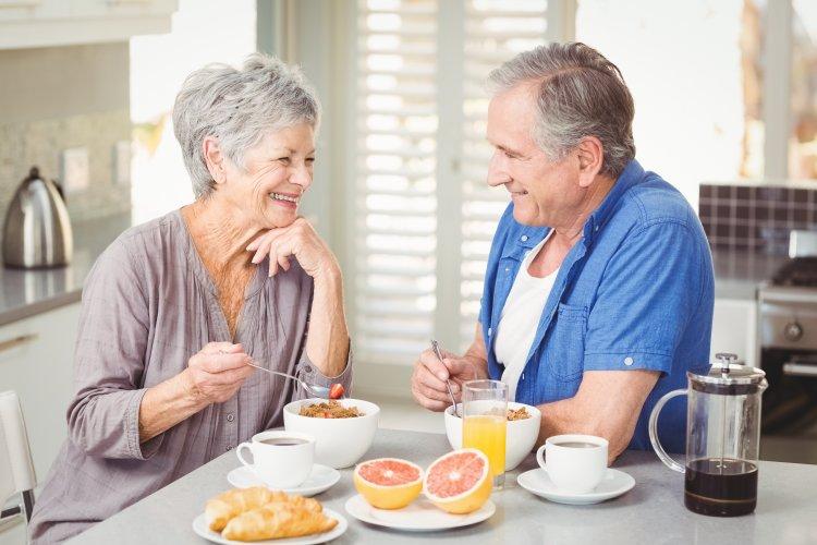senior living community, independent living, senior apartments independent living