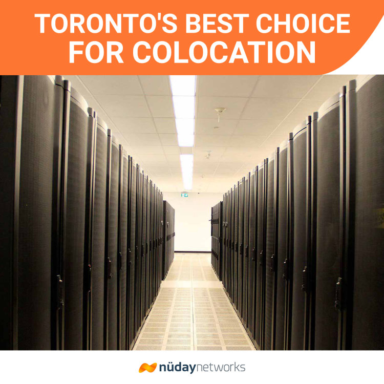 Colocation Service - Does Your Business Need It?