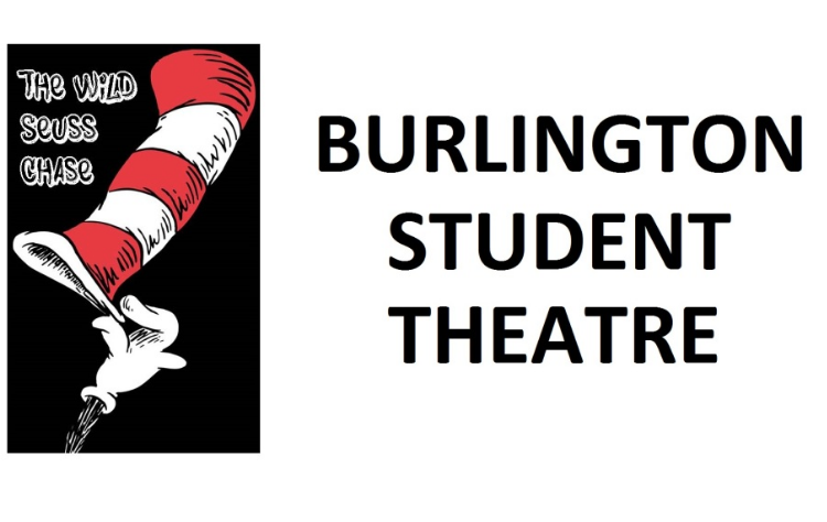 Burlington Student Theatre