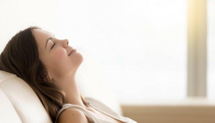 Greg Klym Coaching, Mindfulness