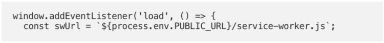 web application development using react