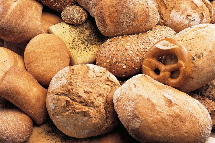 german,artisan,bakery