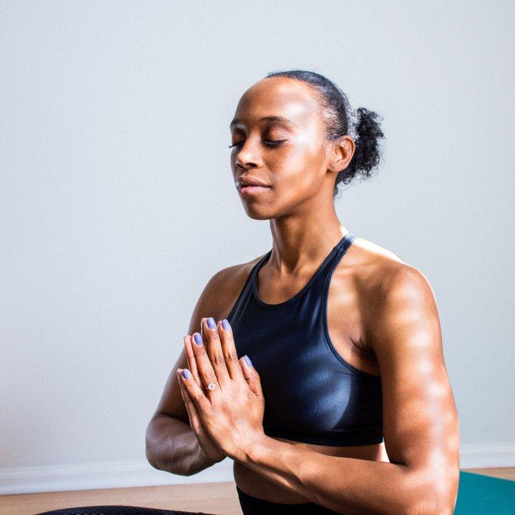 self-care, self-empowerment, restorechi