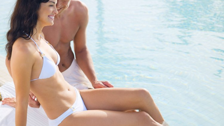 Your Perfect Skin Body Contouring