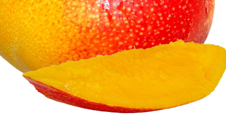 Mango Butter, Mangos, Dry Hands, Moisturizer, Hand Cream, Dry Skin, All Natural Bloomiss