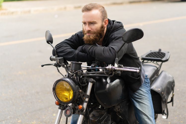 what are the best kevlar motorcycle jeans