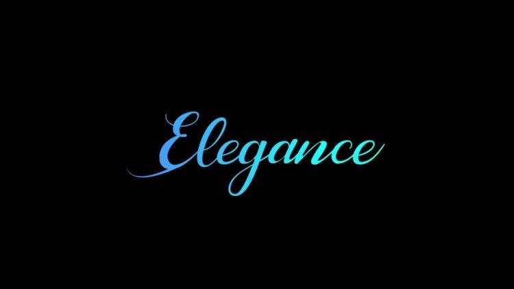 Elegance-findheadsets