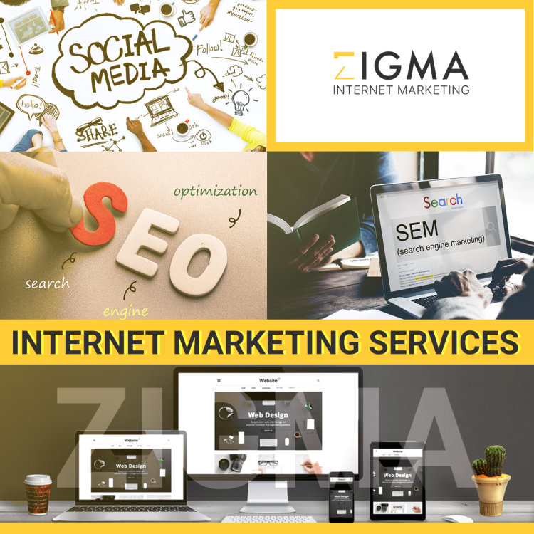 The best digital marketing services in Toronto