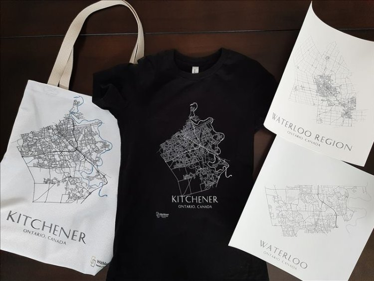 maps,juliewitmer,tourism