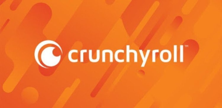Crunchyroll is one of the best websites to download and watch anime