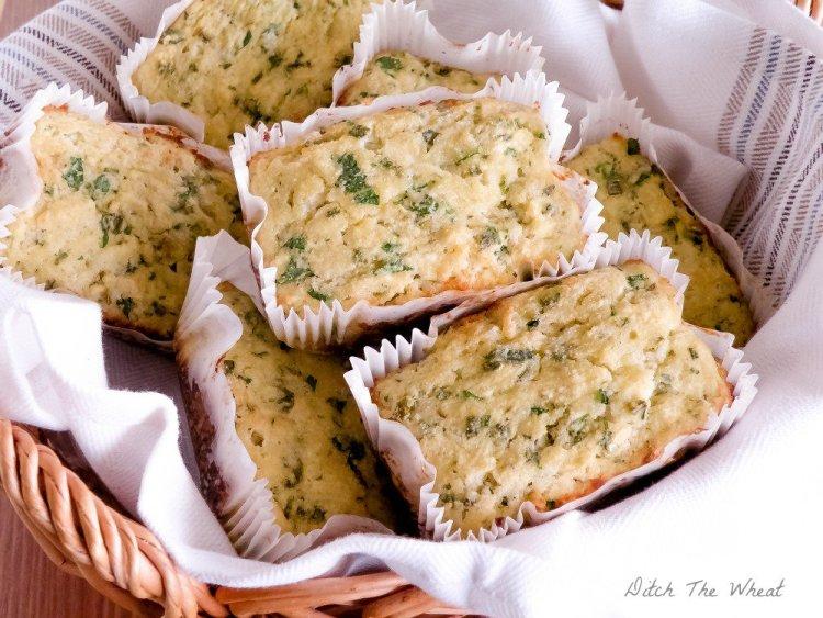 paleo recipes, snacks