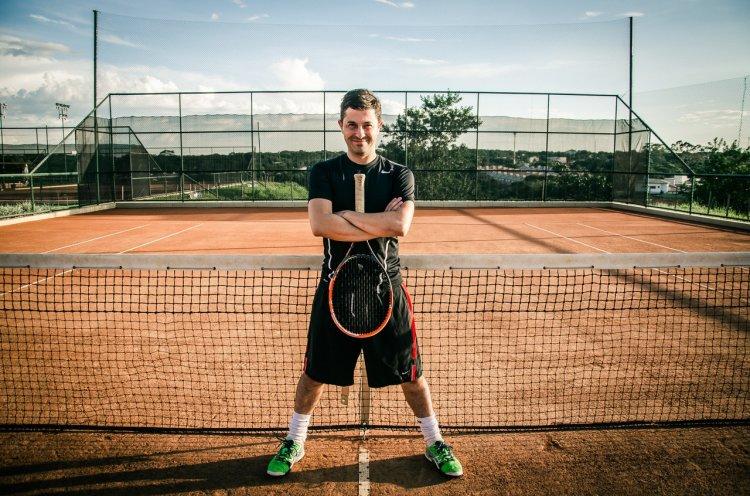 belmont natural health, RMT, athlete
