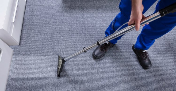 Lakeshore Cleaning and Restoration, Commercial Carpet Cleaning, Residential Carpet Cleaning