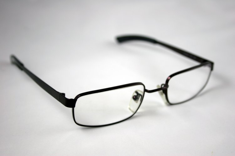 eye glasses reading glasses vision clinic burlington ontario