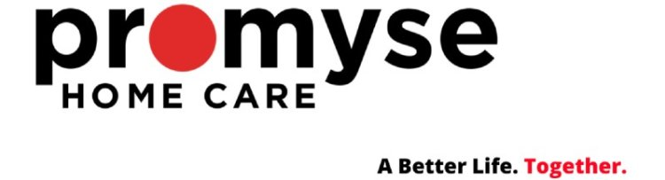 Promyse Home Care