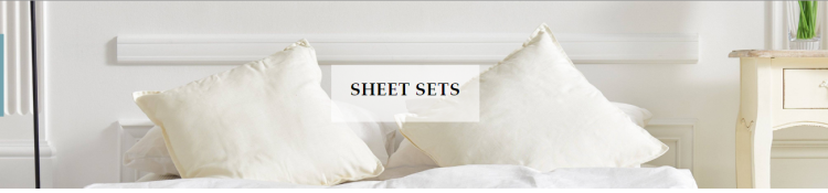 Luxor Linens – Offering Discounts to upgrade your Home This Season