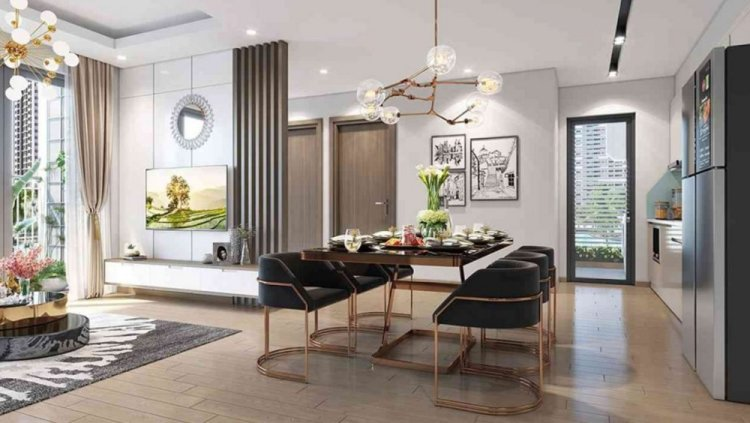 masterise centre point tai vinhomes quan 9,