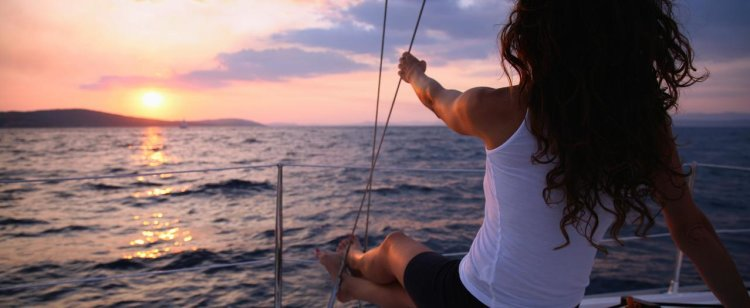 Sailing, g adventiures, split, dubrovnik