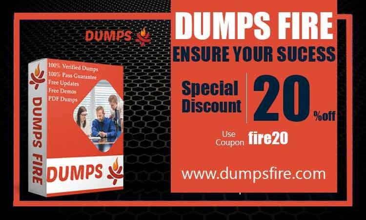 CIMA CIMAPRA19-P03-1 Trustworthy Dumps - Valid CIMAPRA19-P03-1 Dumps File
