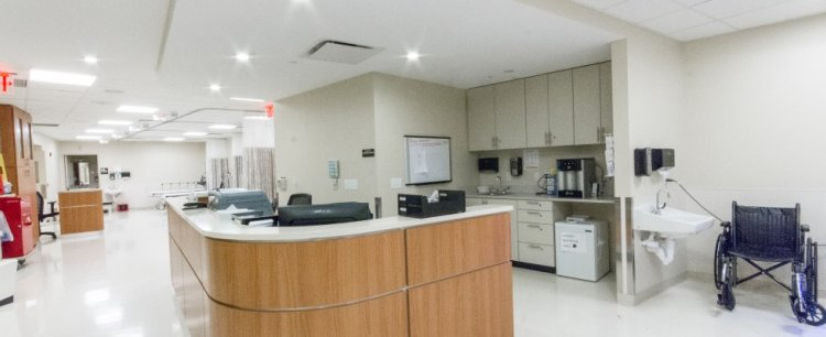Professional Gynecological Services