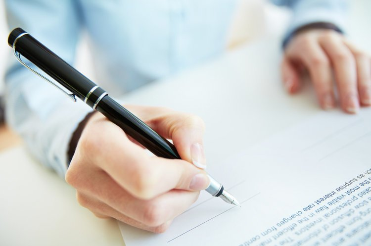 sign, documentation, travel, divorce, travelling
