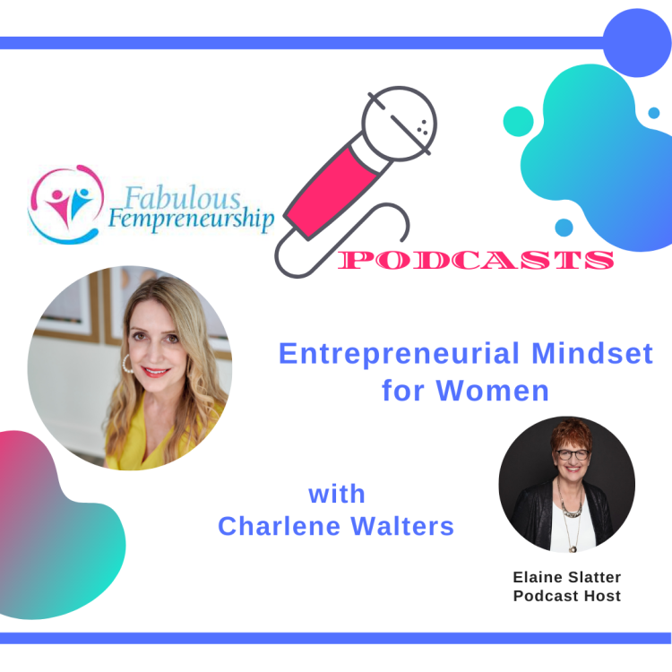 Entrepreneurial mindset for women, women entrepreneurs, female entrepreneurs, launch your inner entrepreneur