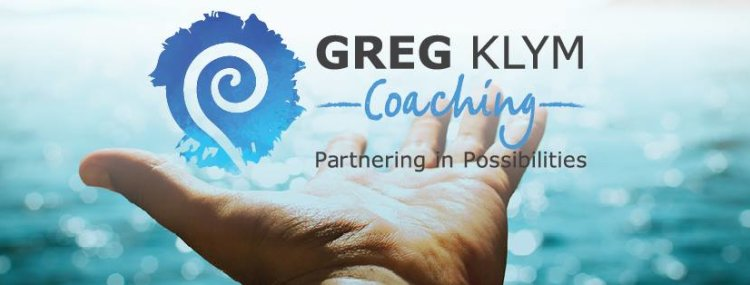 Grey Kym Coaching