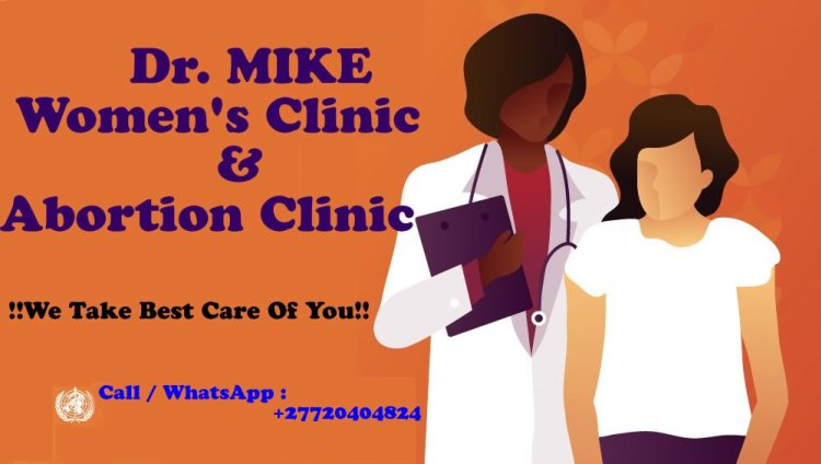 This women's abortion clinic offers same day services that are safe, tested pills and pain free. * Best Women's Clinic * Pregnancy Termination Services * Abortion Clinic Services  * Termination of Pregnancy Pills * Abortion Pills for sale  * Termination of Pregnancy Services * Womb Cleaning Pills for sale  * Pregnancy Termination pills in Krugersdorp - Bellville Cape Town South Africa