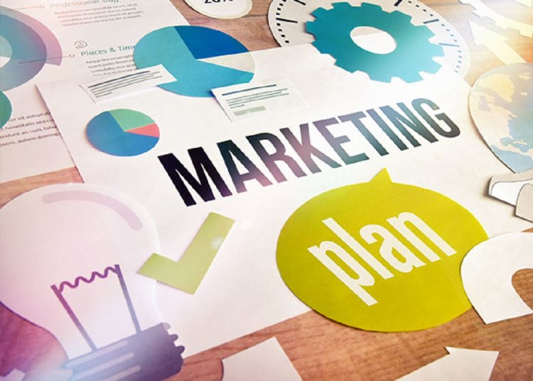 Variety of digital marketing services in Toronto