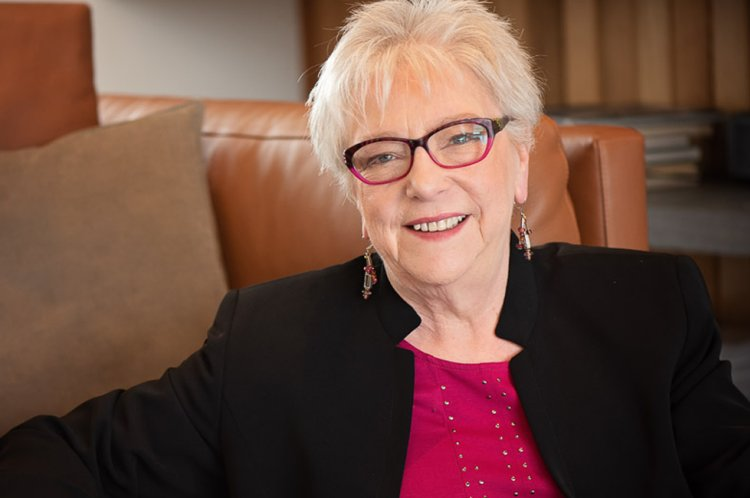 personal branding, networking, women in leadership